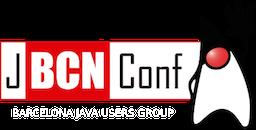 JBCNConf - Talks list